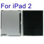 Schermo LCD Ricambio per iPad 2