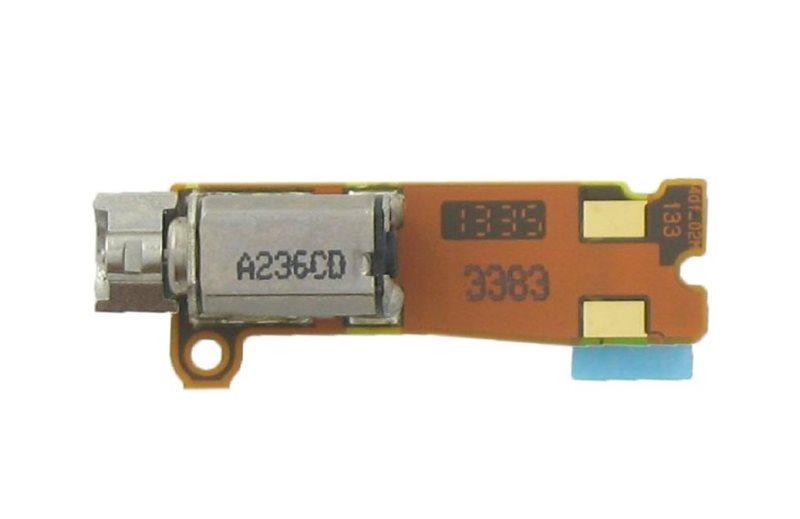 Vibrazione per Nokia Lumia 930