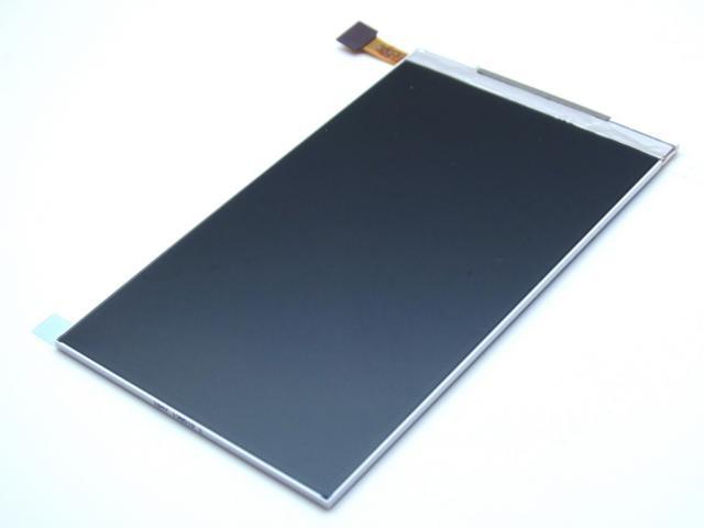 Display (LCD) for Nokia Lumia 520,Lumia 525