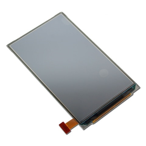 Nokia LUMIA 820 LCD Display